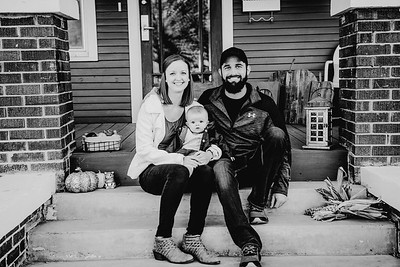 00016--©ADHPhotography2017--AndrewJackieAbelUerling--Family