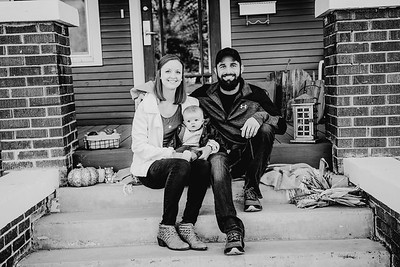 00004--©ADHPhotography2017--AndrewJackieAbelUerling--Family