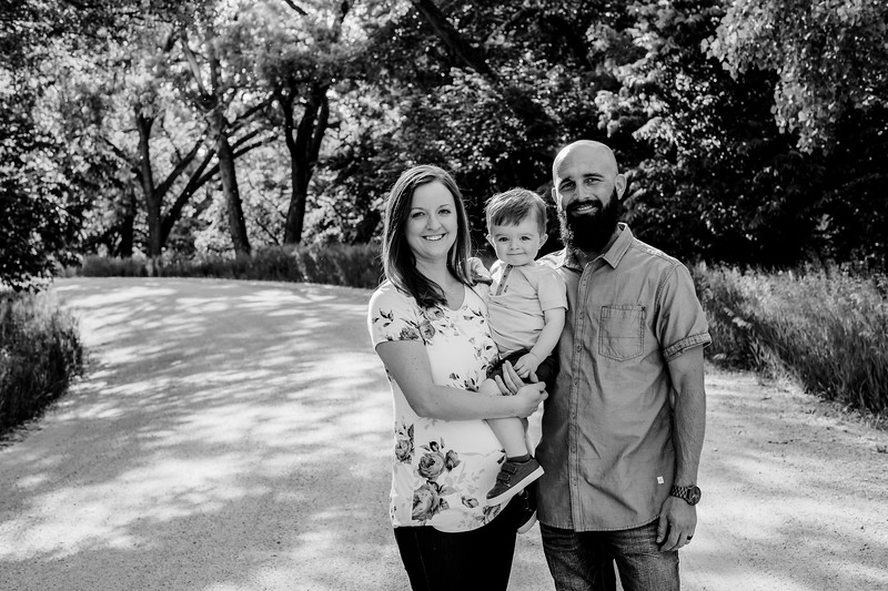 00006--©ADHPhotography2019--Uerling--Family--June06