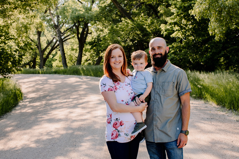 00007--©ADHPhotography2019--Uerling--Family--June06