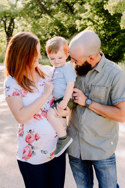 00023--©ADHPhotography2019--Uerling--Family--June06
