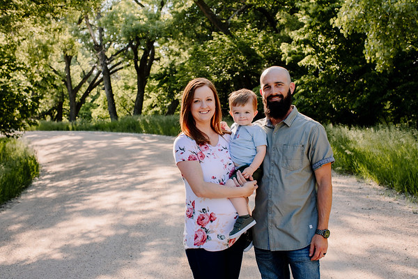 00005--©ADHPhotography2019--Uerling--Family--June06