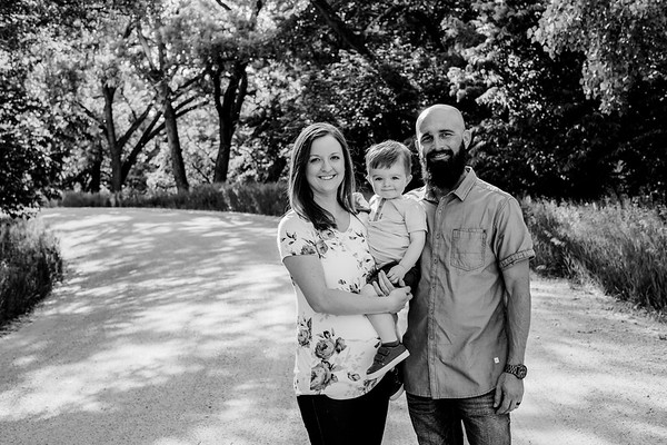 00008--©ADHPhotography2019--Uerling--Family--June06
