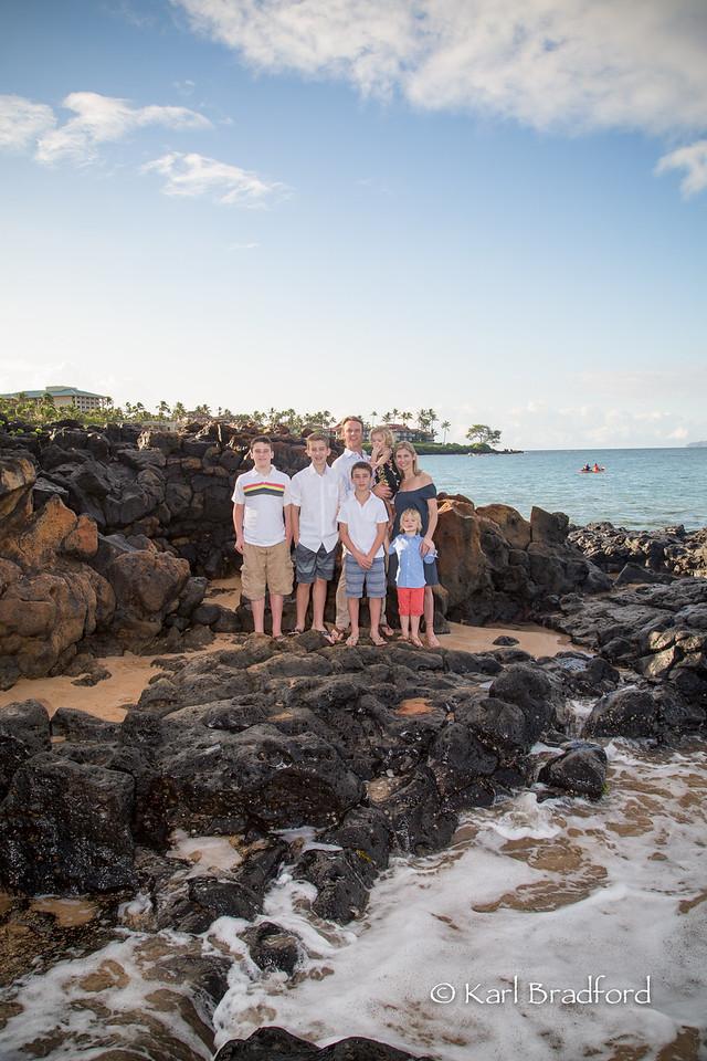 20151230 GW Beach-119