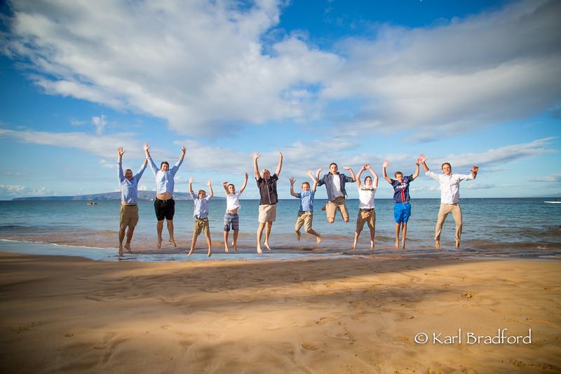 20151230 GW Beach-221