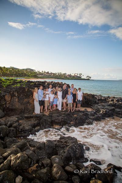 20151230 GW Beach-103