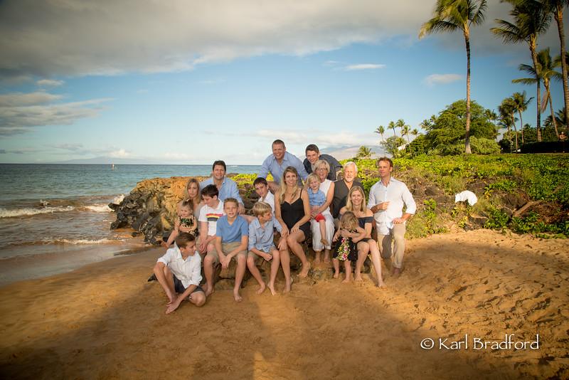 20151230 GW Beach-168