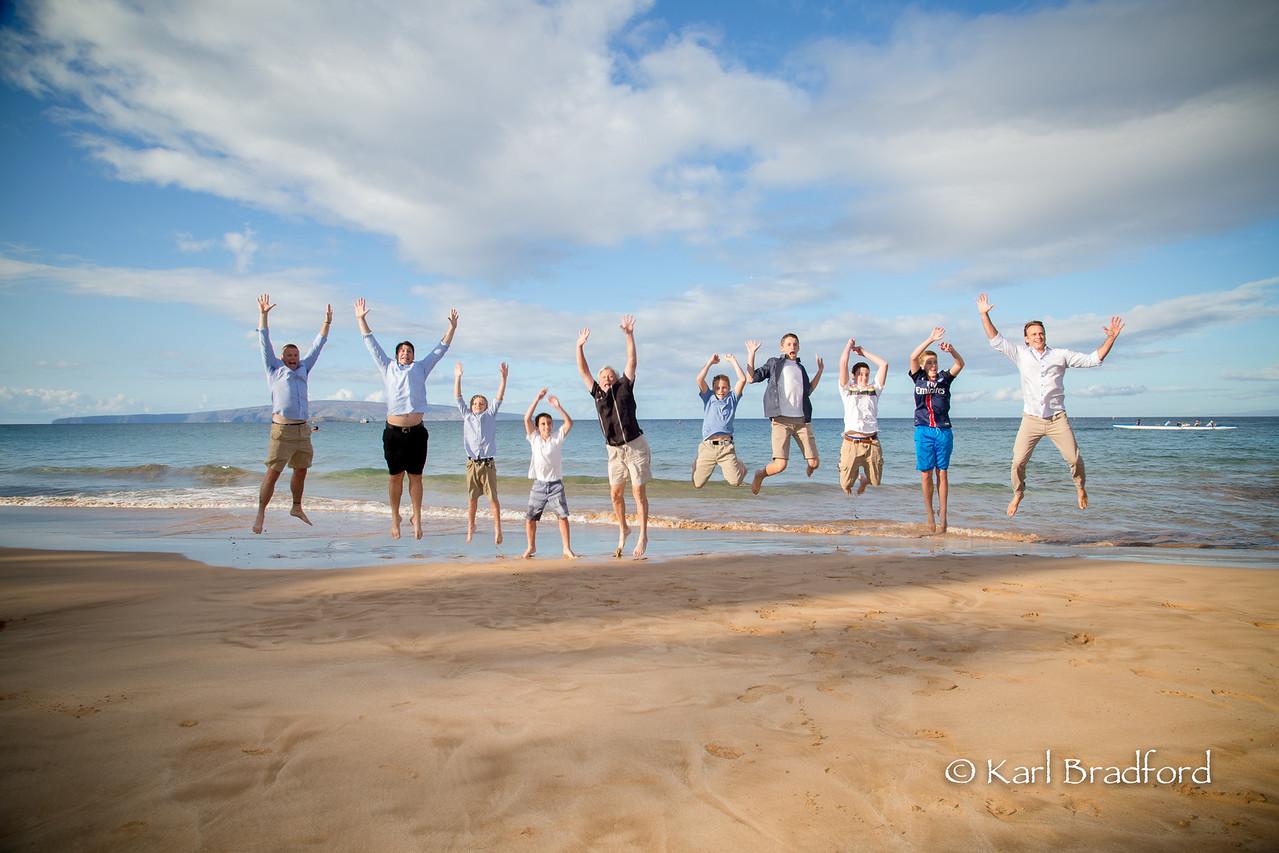 20151230 GW Beach-220
