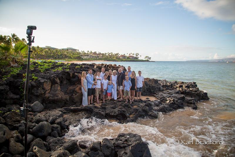 20151230 GW Beach-106