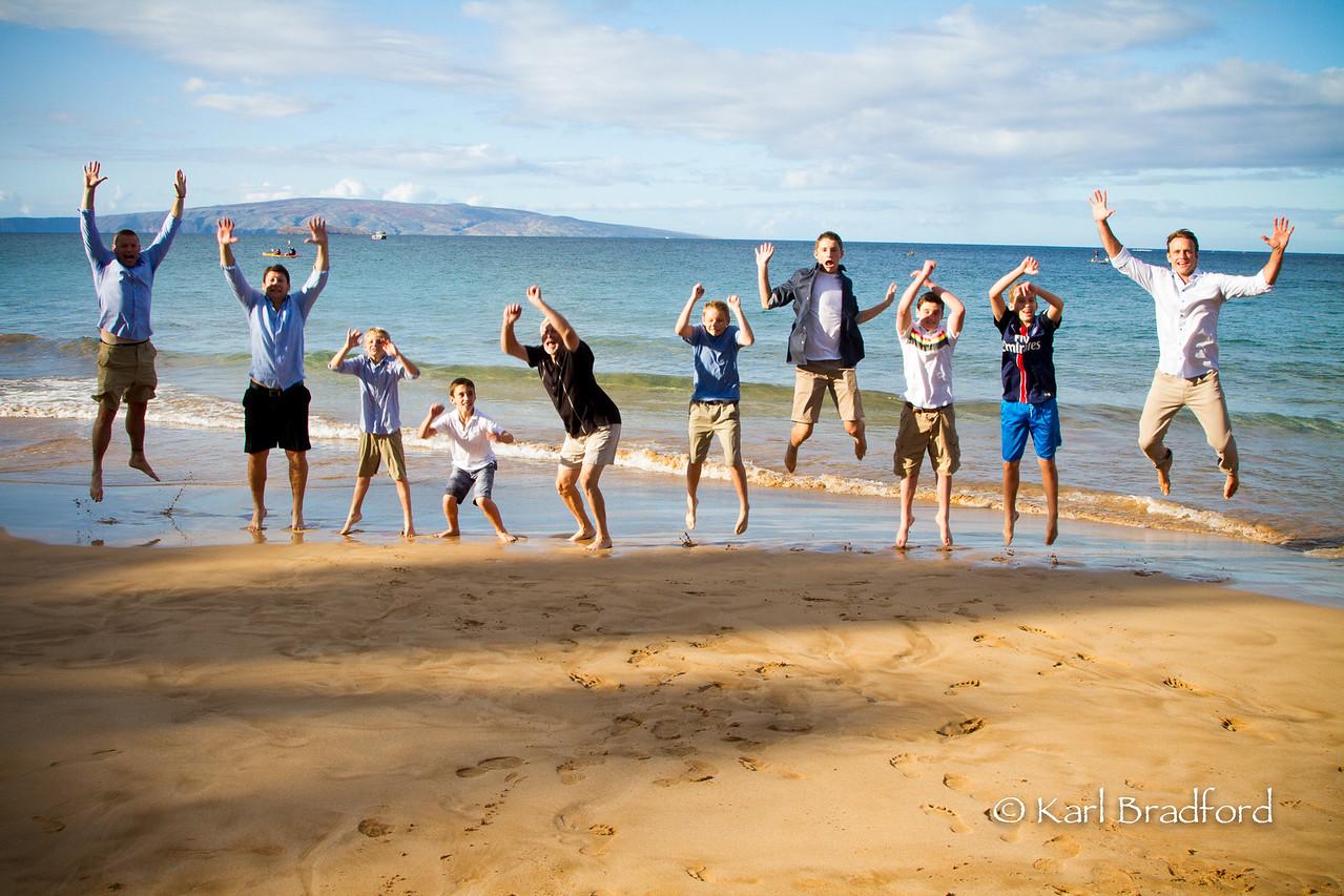 20151230 GW Beach-227