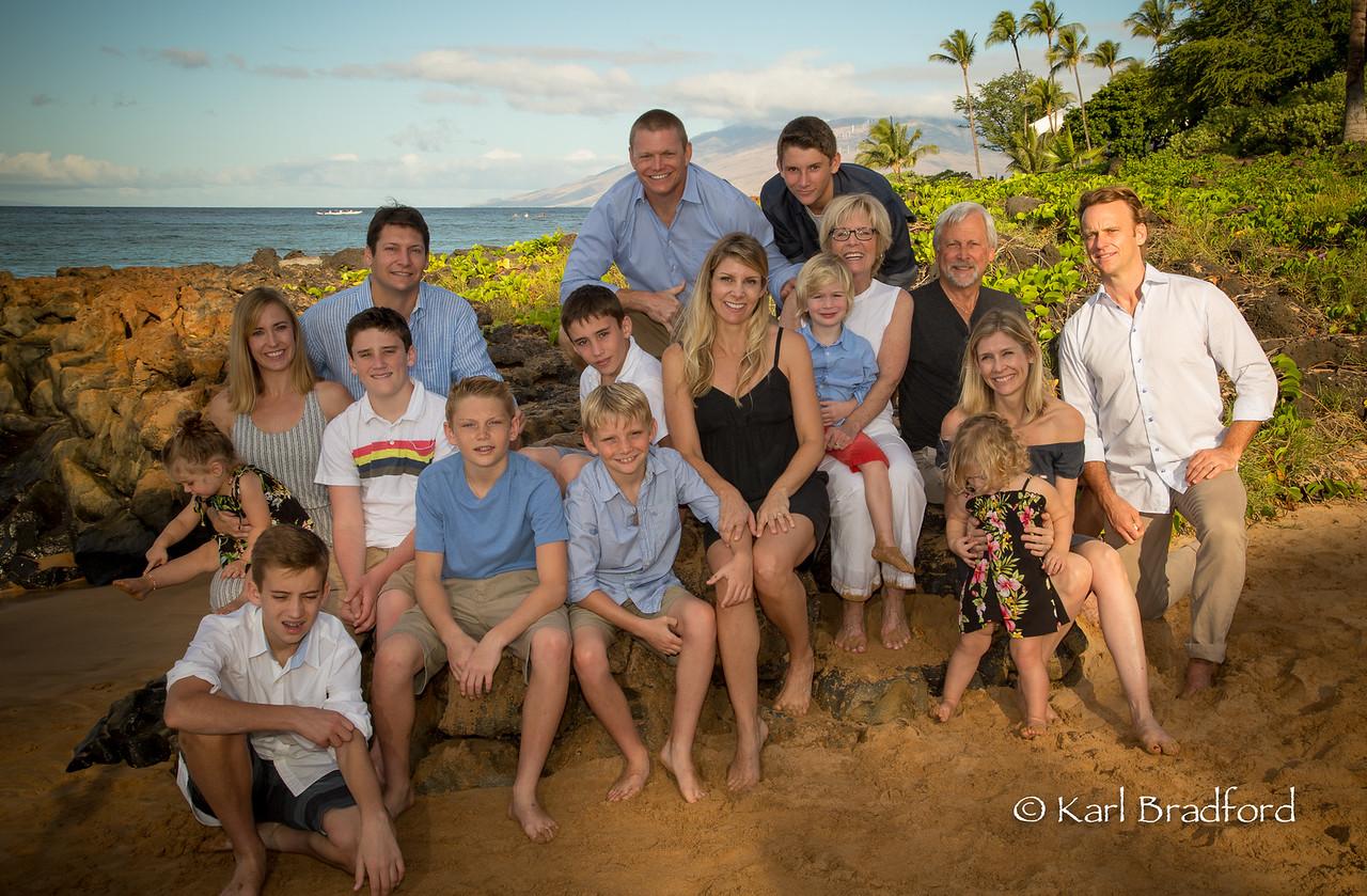 20151230 GW Beach-171
