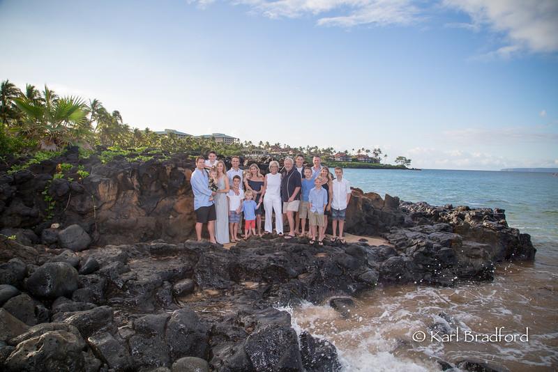 20151230 GW Beach-89