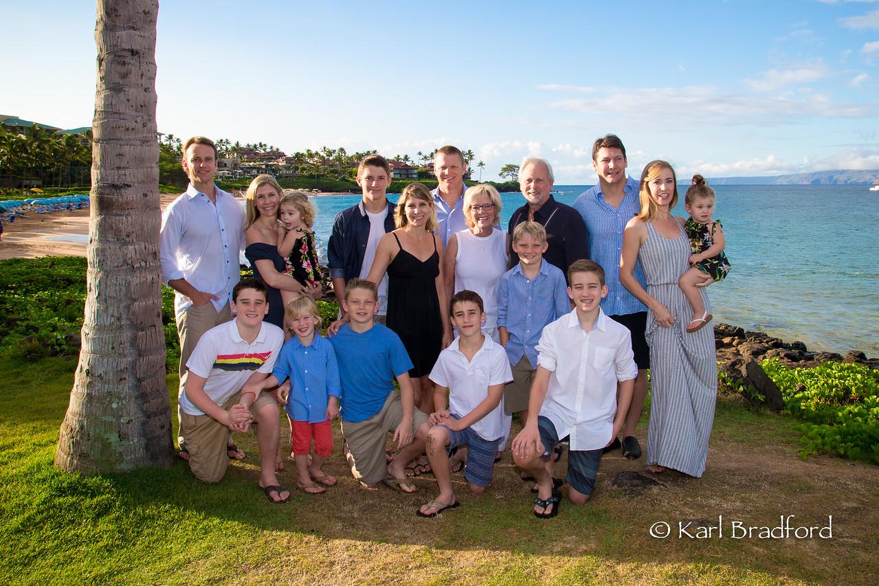 20151230 GW Beach-74