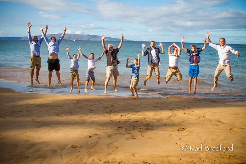 20151230 GW Beach-228