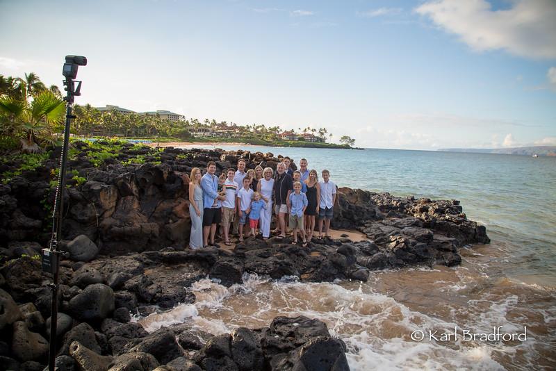 20151230 GW Beach-107