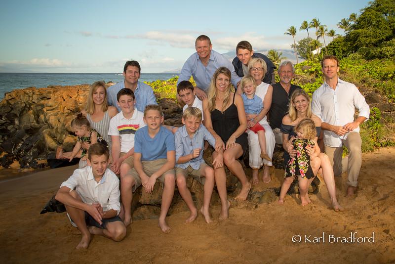 20151230 GW Beach-170