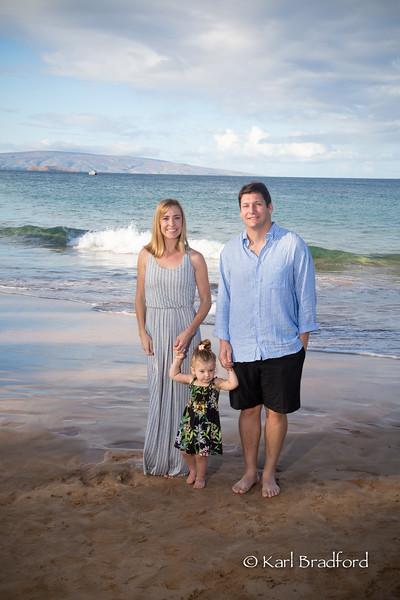 20151230 GW Beach-133