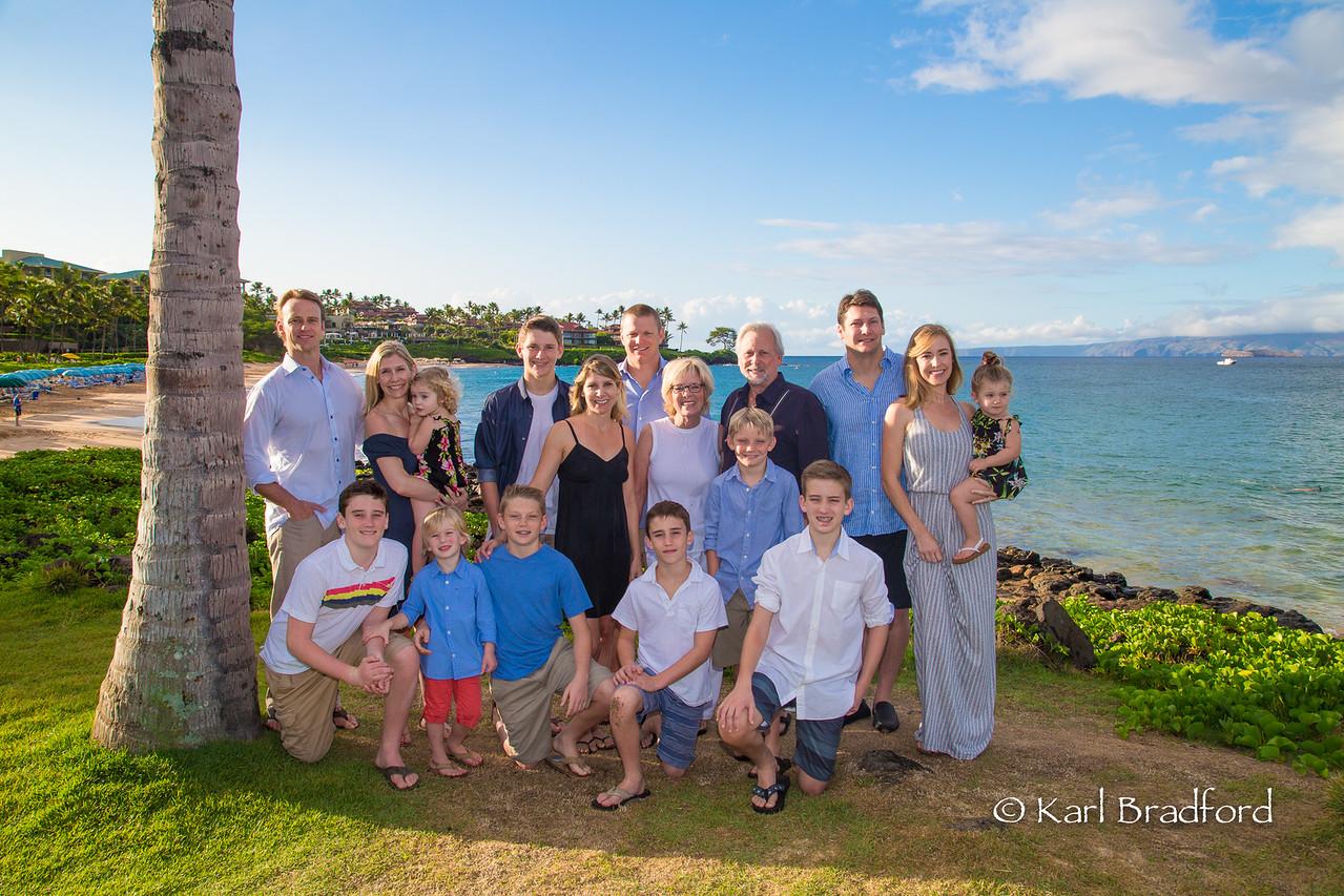 20151230 GW Beach-75