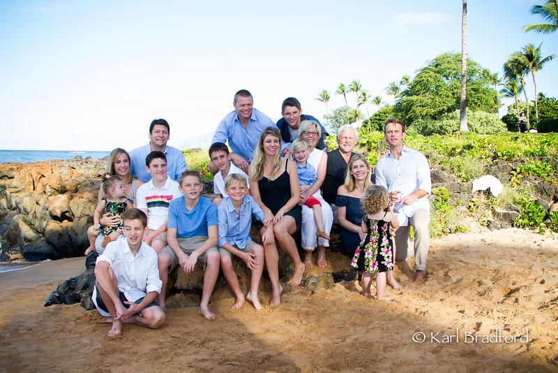 20151230 GW Beach-218