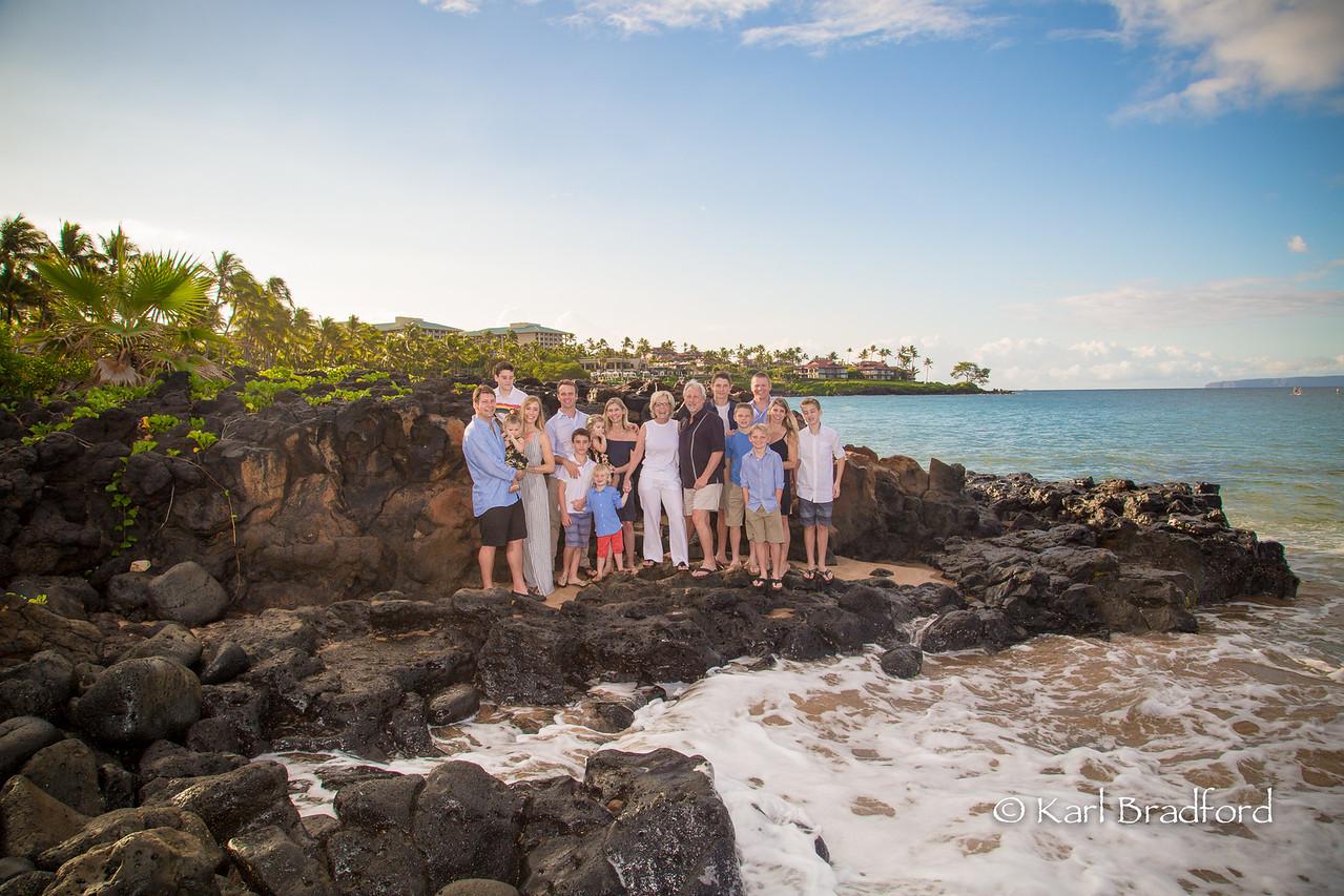 20151230 GW Beach-84