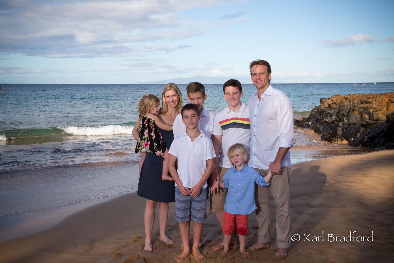 20151230 GW Beach-150