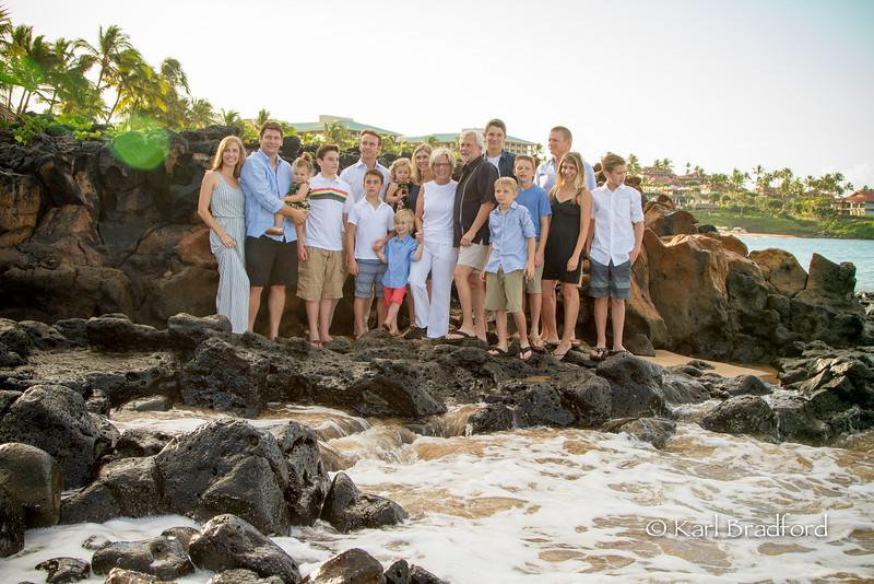 20151230 GW Beach-126