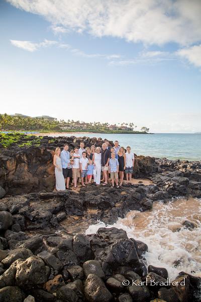 20151230 GW Beach-102