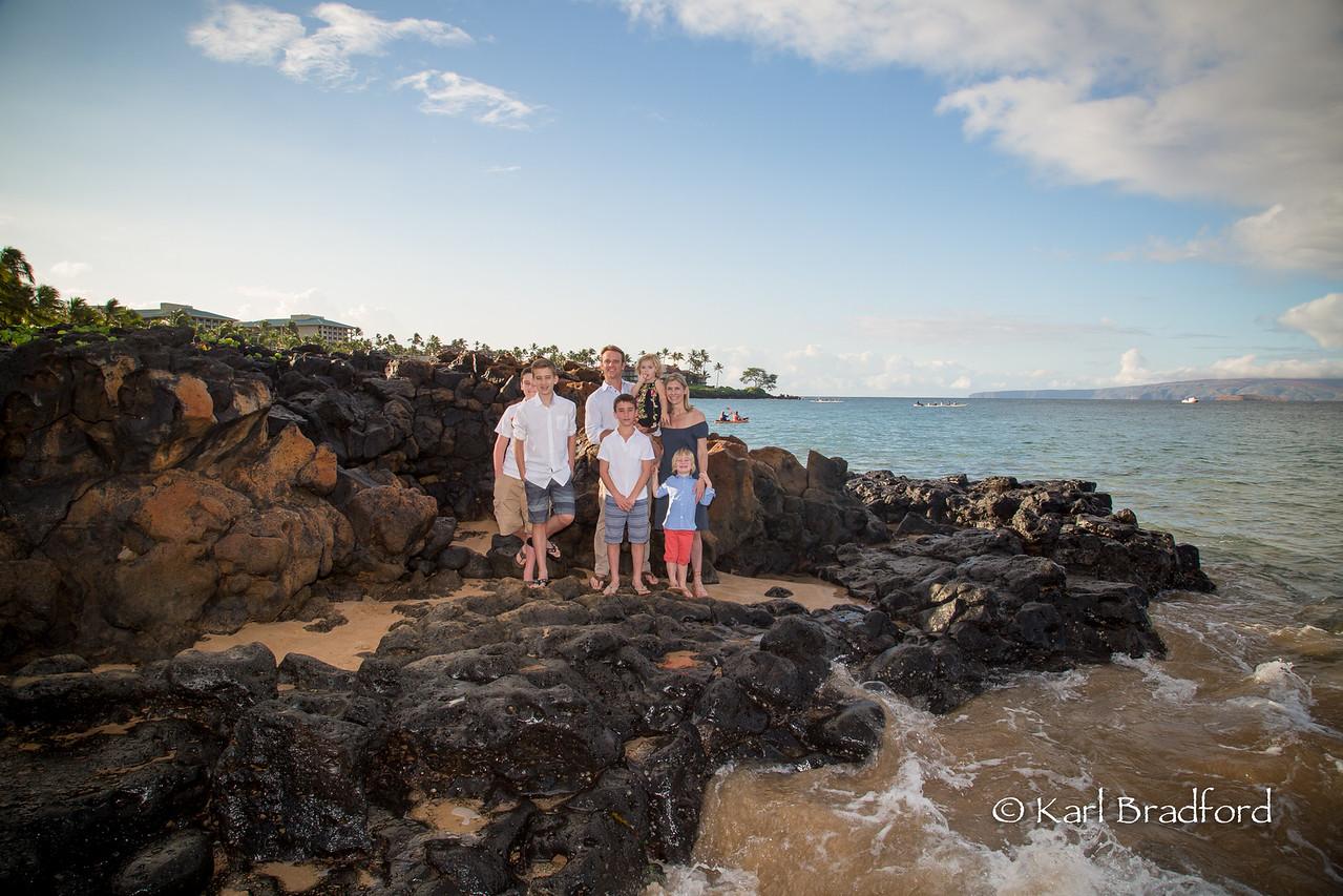 20151230 GW Beach-117