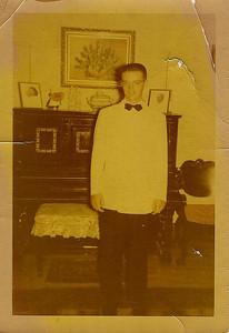bob 1952