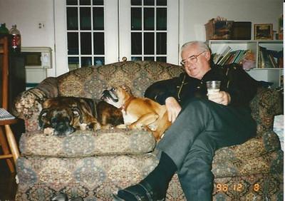 Bob dogs 1