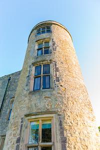 Walworth Castle