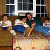 Triptophan - Thanksgiving 2004
