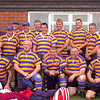 Ollerton veterans 2003