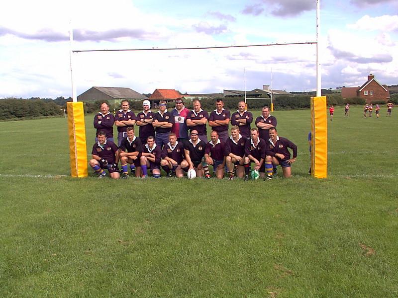 Third Team 03
