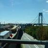Leaving Brooklyn for Staten Island