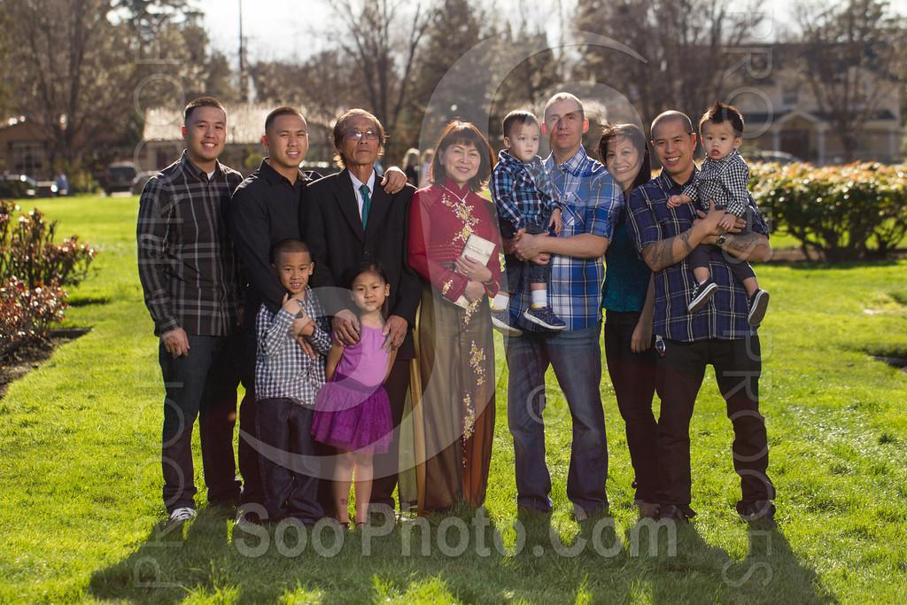 2014-02-23-uyen-family-4633