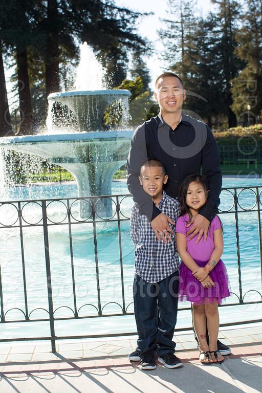 2014-02-23-uyen-family-4672