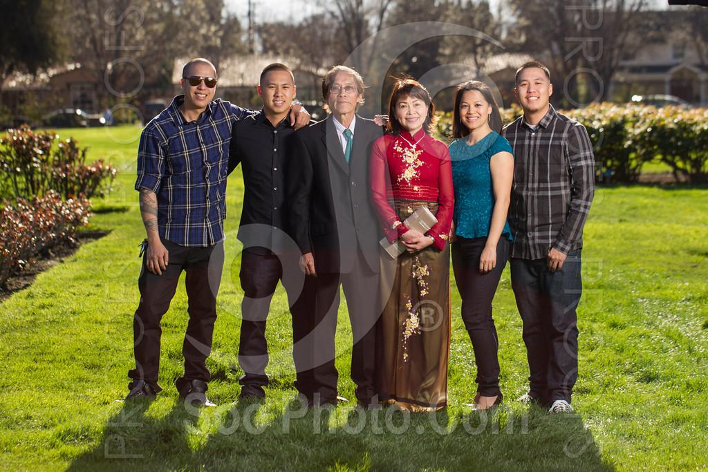 2014-02-23-uyen-family-4656