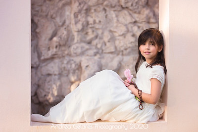 VALENTINA_COMMUNION_010
