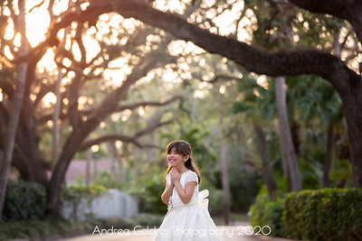 VALENTINA_COMMUNION_016