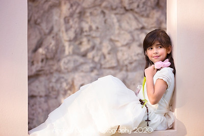 VALENTINA_COMMUNION_011