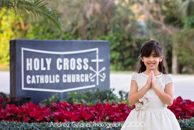VALENTINA_COMMUNION_015