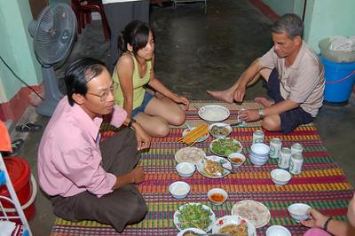 VN 2007 - Quê Ngoại (edited)