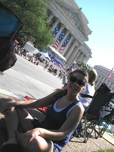 Vacation 2010 186