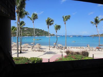 Vacation 7-2012