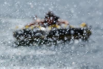 15 07 10 Cayuga Lake Tubing-16