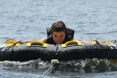 15 07 10 Cayuga Lake Tubing-14