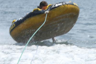 15 07 10 Cayuga Lake Tubing-13
