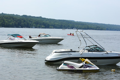 15 07 11 12 Cayuga Lake (45 of 291)