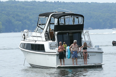 15 07 11 12 Cayuga Lake (53 of 291)